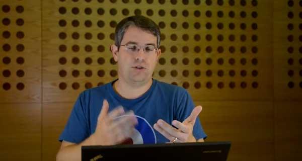 SEO e Posizionamento: Matt Cuts Richieste di Riconsiderazione - Risposta