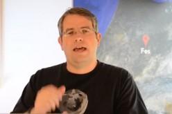 SEO News Estate 2013: Matt Cutts Parla Dei Prossimi Aggiornamenti
