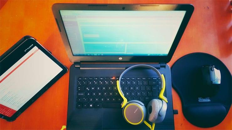 5 Plugin WordPress Per la Gestione della Pubblicità (Ads)