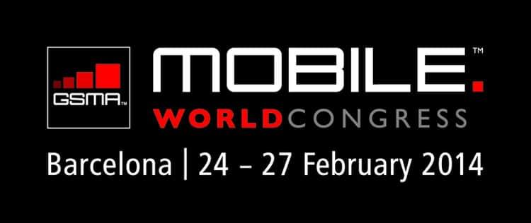 Mobile World Congress Barcellona: In che direzione va la Tecnologia?