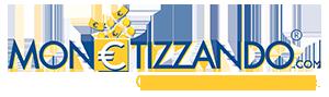 Monetizzando.com – Comunicazione Digitale