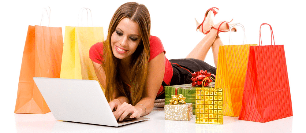 Shopping Online - Monetizzando.com