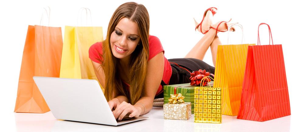Shopping Online - Monetizzando.com