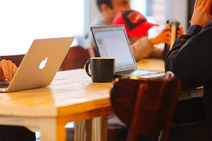 Monetizzare Con Il Blog: Ottimizzare i Guadagni?