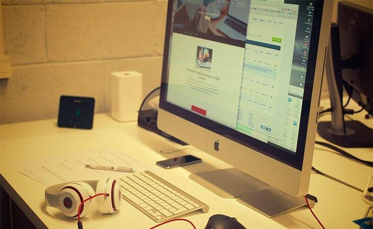 Monetizzare Con Un Blog è Possibile?