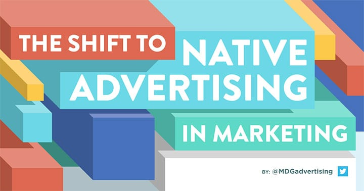 2014: Native Advertising e i formati preferiti online