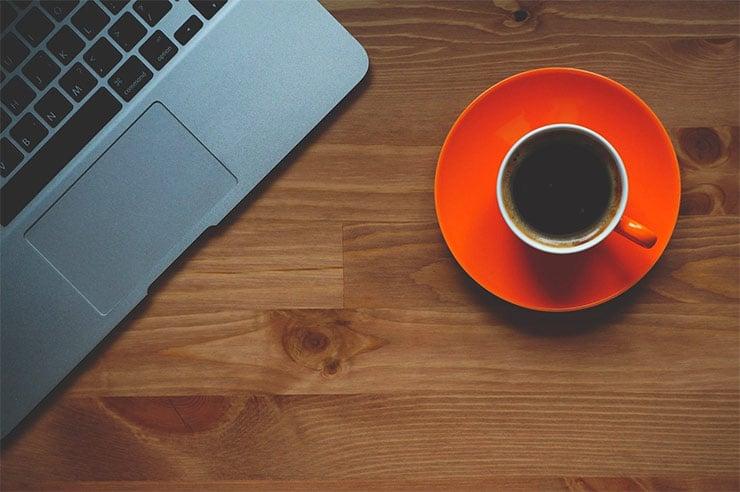 Il Network Marketing è un Lavoro, e Non è per Tutti!