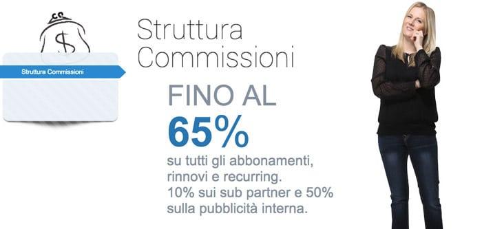 incontri siti company Asti