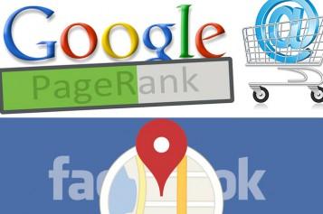 News Ottobre 2014 da Google, Facebook e i Big del Web