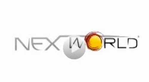 Agente Avatar Nextworld Truffa Online Social Network - Striscia La Notizia