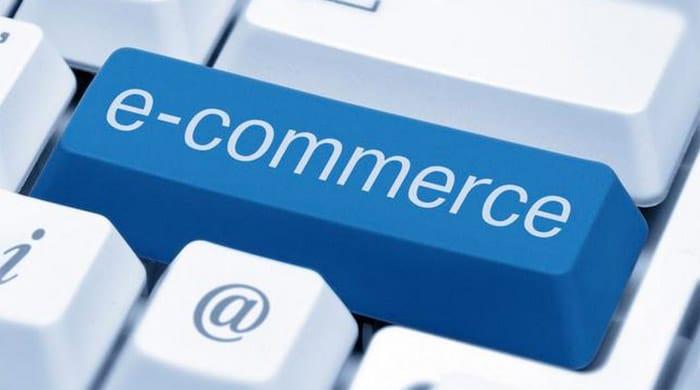 Nuove Normative per gli eCommerce 2014