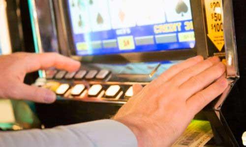 Nuove Regole Pubblicità Poker Online Contro La Ludopatia - 2013?