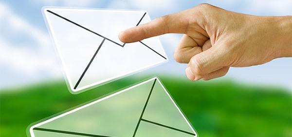 Lezioni di eMail Marketing: Le Offerte Dirette Via Email