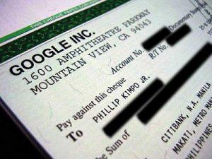 pagamento-google-case study posizionamento
