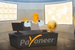 Affiliazione Sprintrade: Nuovo Metodo di Pagamento Payoneer