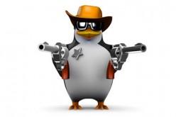 Tieniti Pronto a Penguin 2.0 – 8 Cose Da Fare Per Essere Al Sicuro