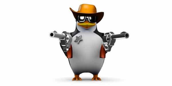 Tieniti Pronto a Penguin 2.0 - 8 Cose Da Fare Per Essere Al Sicuro