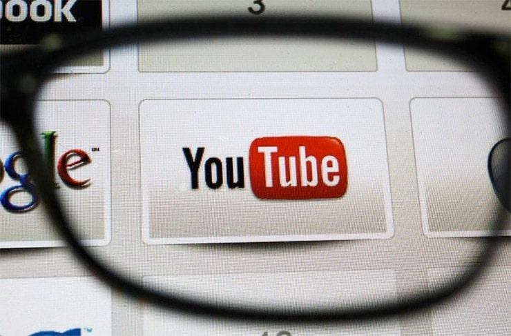 Perchè Aprire Un Canale YouTube?