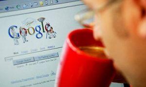 Perchè fare pubblicità online? Marzo 2011