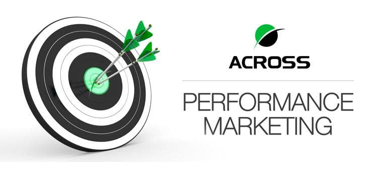 Perché il Performance Marketing nell'Advertising Online?