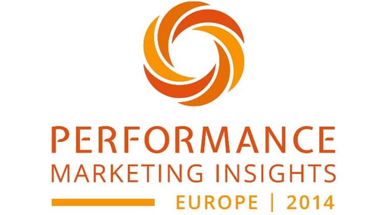 Affiliate Marketing e ROI: Perchè Investire nell'affiliazione online?