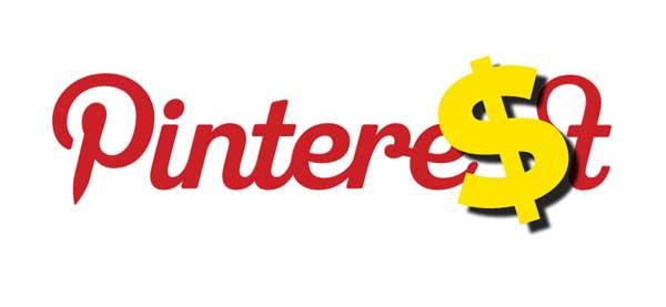Pinterest e eCommerce Giugno 2012