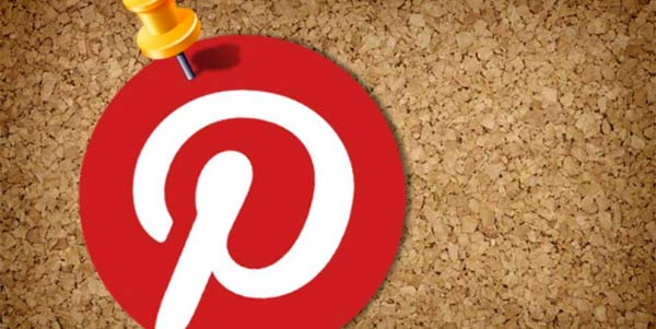 Pinterest: Analytics e Nuove Funzionalità: News Marzo 2013