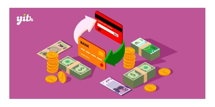 Come Dividere Pagamenti PayPal? Plugin PayPal Adaptive Payments