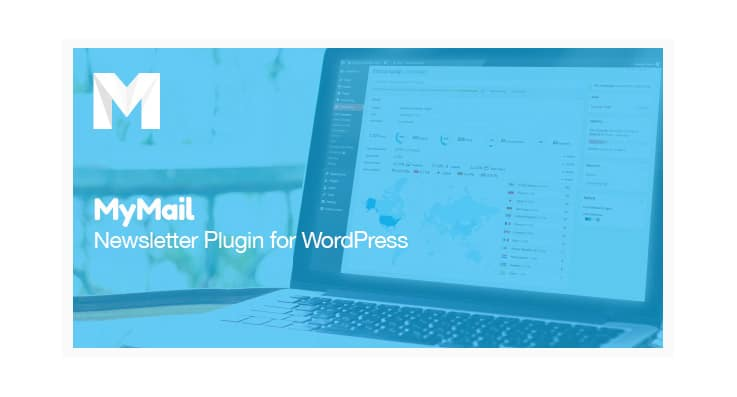 Plugin Gestione Newsletter Wordpress: MyMail