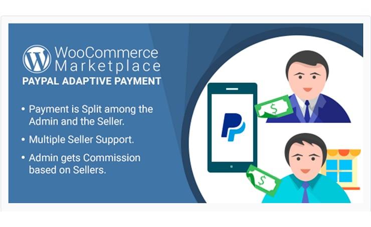 Plugin WordPress Per Dividere i Pagamenti PayPal?