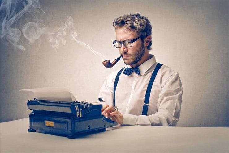 Svelato Il Segreto Degli Articoli Virali: Power Copy