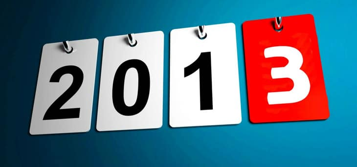 6 Predizioni Per il Marketing del 2014?