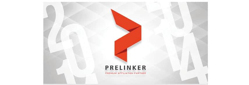 Affiliazione Prelinker: Siti di incontri online e dating per guadagnare?