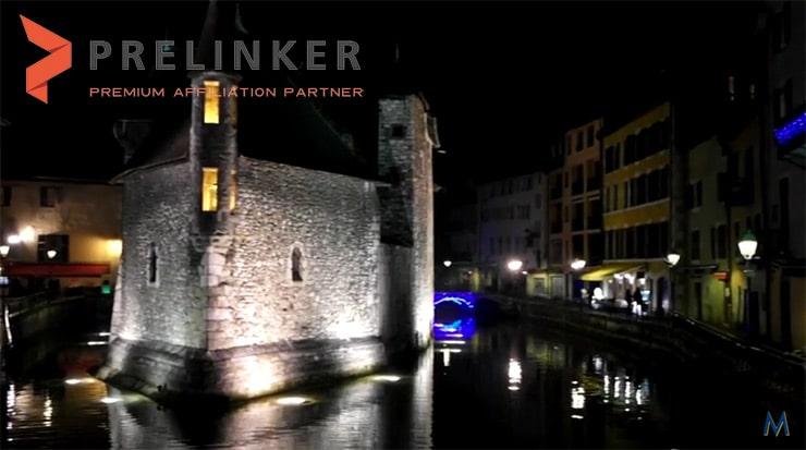 Buon Natale 2015 « Digital » di Prelinker
