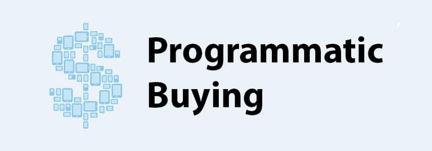 Real Time Bidding e Programmatic Buying: Lo stato dell'arte