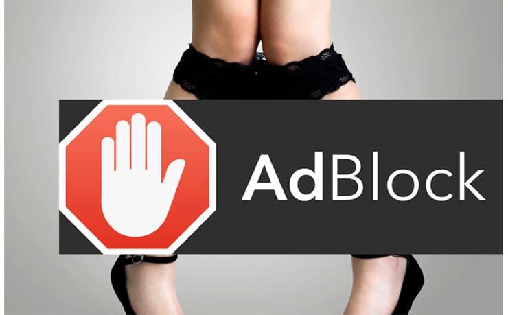 Promuovere Siti di Icontri e Guadagnare Evitando ADBlock: Prelinker