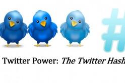 Pubblicare Automaticamente I Post Su Twitter Sfruttando Feedburner?