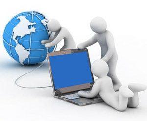 pubblicità online e aspetti legali, cosa sapere?