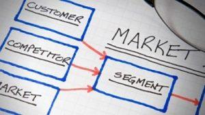 Segmentazione e Advertising Online Marzo 2011