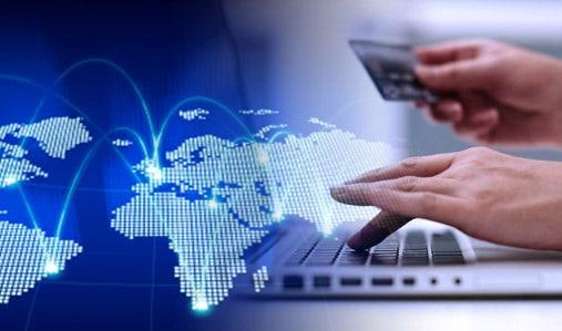 Può La User Experience Cambiare Da Paese a Paese?