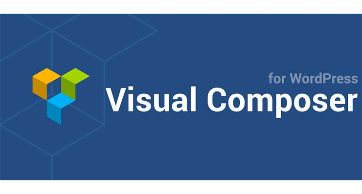 Quanto Costa il Visual Composer? (Plugin WordPress)