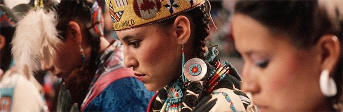 Quanto farsi pagare per un annuncio native?