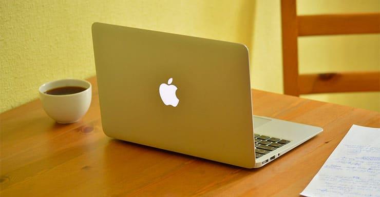 Revisione dei Contenuti di un Blog: Quanto è Importante?
