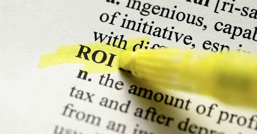 ROI: Attribuzione Vendita/Leads sul parametro Last Click?