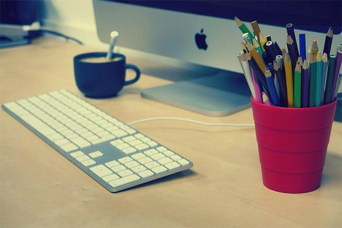Scrivere articoli più lunghi