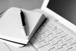 Lavorare Online: Come Scrivere Per il Web?