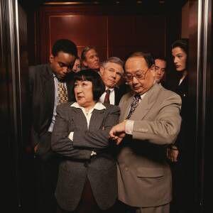 scrivi-un-elevator-pitch