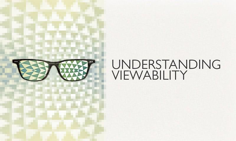 Secondo Google il 56% Degli Annunci viene Visualizzato?