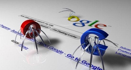 Come Segnalare Sito Internet O Blog a Google e Indicizzarlo in 24 Ore?