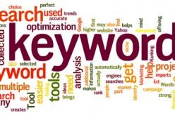 Lavorare Online: Analisi delle parole chiave per un business online?